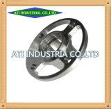 CNC van het Roestvrij staal van de douane de Hoge Nauwkeurige Mechanische Vervaardiging van Delen, de Delen van de Machine