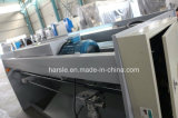 높은 명망을%s 가진 제품: QC12k 시리즈 디지털 표시 장치 유압 그네 광속 Sheaing