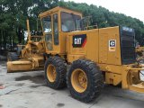 Offre Niveleuse Cat 12g d'occasion, Niveleuse Caterpillar d'occasion