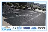 die 3m/6m Breite UV-Widerstand EPDM imprägniern Membrane für Aufbau-Dach