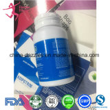 強く有効な細くのカプセルの食事療法の丸薬減量のコラーゲン