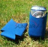 Camo Cerveja Neoprene refrigerador pode, Stubby Personalizado, suporte para garrafa Koozie (BC0002)