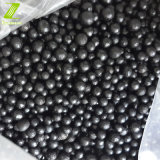 Humizone高窒素Fulvate