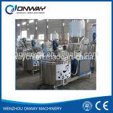 Maschinen-Milchkühlung-Becken-Preis-Abkühlung-ungekochte Milch-Sammelbehälter der Shm Edelstahl-Kuhmilch-Yourget für Milch-Kühlvorrichtung mit Kühlsystem