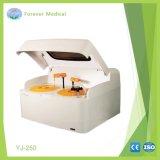 임상 완전히 자동적인 생화학 해석기 (YJ-250)