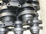 Sanyのクローラークレーン底ローラーScc500c Scc550c Scc600c Scc750c Scc800c Scc1000c Scc1500c Scc2000c Scc2500c