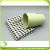 Дети Eco высокого качества Biodegradable чашку