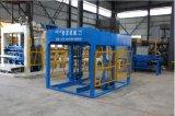 インドネシアの建設プロジェクトのための機械装置を作る安い価格の煉瓦