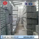 Barra di angolo di prezzi bassi di vendita dei fornitori della Cina migliore