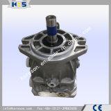 Pompe à pistons axiaux hydrostatique Vp01 Serie pour Type de système de l'engrenage hydro de marche