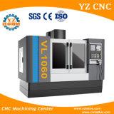 Vl850 대만 스핀들 수직 CNC 기계로 가공 센터