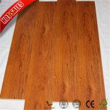 12,3mm piso laminado Oak nova cor para cozinha