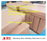 Gips-Vorstand-Aluminiumzugangsklappe für Trockenmauer und Decke
