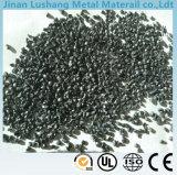Песчинка G40-0.8mm /0.8mm/Steel более низких цен и более лучшего качества