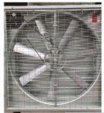 Ventilateurs d'extraction de bétail, porc/vache/bétail cultivant des ventilateurs