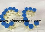 De Dosering van het Propionaat van het testosteron voor het Ophopen van Poeder van het Propionaat van de Test het Ruwe Steroid voor Verkoop