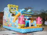Продажа надувной камерой с возможностью горячей замены для детей парк