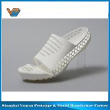 3D印刷は急速なプロトタイプに蹄鉄を打つ