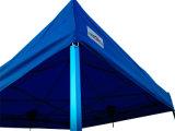 Gazebo-Zelt-faltbarer Schutz für Autoparkplatz