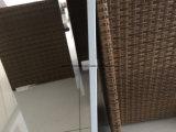 Строительный материал для всего тела или полированным фарфор керамический пол Оформление супер белый St600A-1