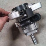 Getriebegehäuse für Earth Auger oder Ice Driller