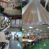12V SMD 3014 3000k LED Flex Strip (미터 당 60LEDs)