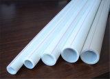 PPRの管は携帯用給水のために最もよい配管材料を使用した