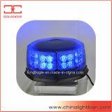 32W 파란 LED 경고 표시등 (TBD846-8k)