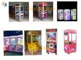 Encaixar Doll máquina para venda Hote 2018
