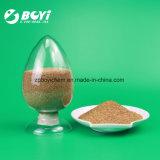 ベストセラーの製品の飼料のコリンの塩化物