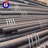 Tubulação de aço da caldeira sem emenda de ASTM A192