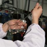 Proponiato di CAS no. 521-12-0 Drostanolone di elevata purezza degli ormoni steroidi