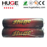 Aaa-Größe R03 trocknen Kohlenstoff-Zink-Batterie
