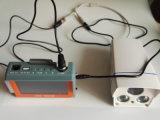 """4.3 """" AhdのカメラおよびCvbs (CT600AHD)のためのTFTカラーLCD CCTVのモニタ"""