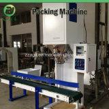машины упаковки Китая малого масштаба 15kg 25kg 50kg вертикальные