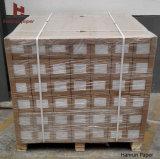 45 / 50gsm de inyección de tinta del traspaso térmico de alta velocidad de transferencia de sublimación rollo de papel Tamaño