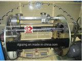 De elektro Hoge snelheid van de Machine van de Productie van de Kabel van de Draad