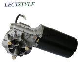50W 120W 150W 12V/24V Santana Windschutzscheiben-Auto-Wischer-Motor, Dunker Motor und Doga Motor