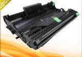 Láser compatible cartucho de tambor Brother Dr420 para Brother Hl2130 Hl2132 Hl2210 Hl2220 Hl2230 HL2240d impresora HL2240