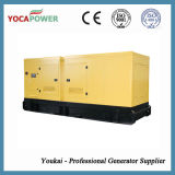 Perkins Diesel Engine의 430kw/537.5kVA Power Diesel Generator