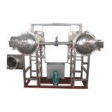 Autoclave Sterilizing do frasco da alta qualidade e do desempenho