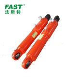 Cilindro hidráulico do equipamento AG