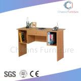 Conception simple ordinateur de bureau Mobilier minimaliste Table (AR-CD1811)