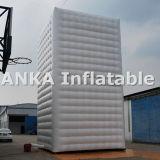 Alti prodotti gonfiabili personalizzati della tenda di Anka