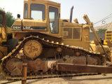 Bulldozer utilizzato del gatto D6h, bulldozer originale da vendere