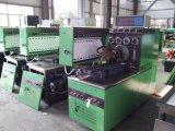 Banc d'essai diesel bon marché de pompe des prix 12psb-IV de constructeur initial