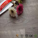 Qualité neuve 2.1mm de plancher de vinyle de PVC de modèle 2.2mm