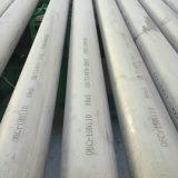 Tubo -122 del acero inoxidable con alta calidad