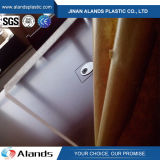 Jungfrau-Material-Form-Plexiglas-Acrylblatt 3mm