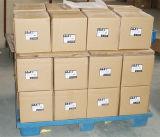 lámpara de alta presión certificada Ce del sodio de 250W 400W